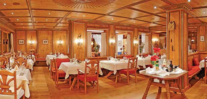 Austria_Obergurgl_Hotel_Alpina_resturant.jpg